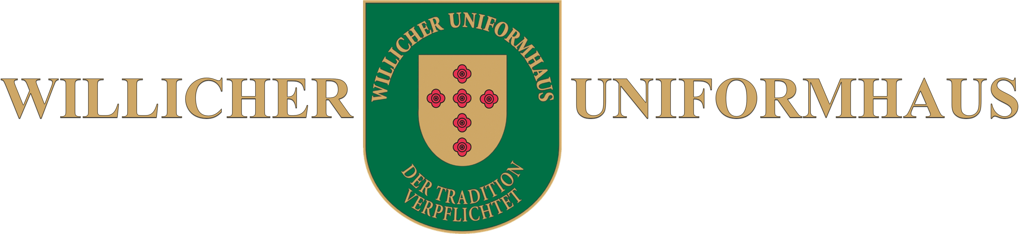 Willicher Uniformhaus